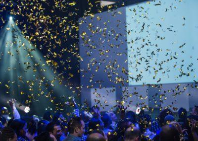 Event Management | Jawbone Brand Experiences