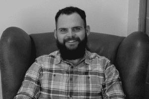 Mitch Bowker - Jawbone Brand Experiences