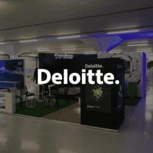 Deloitte Projects Thumbnail