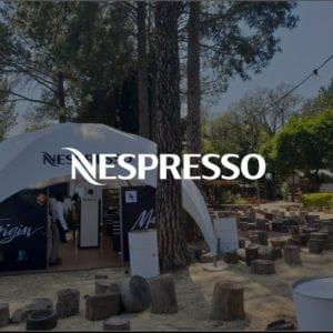 Nespresso Master Origin Project Image 4