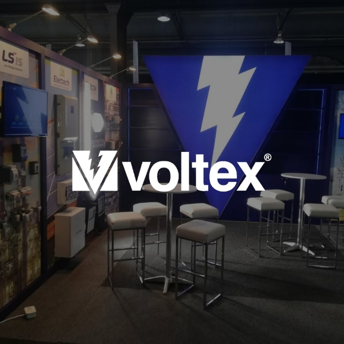 Voltex – KZN Industrial Technology Expo