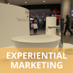 Experiential Marketing South Africa
